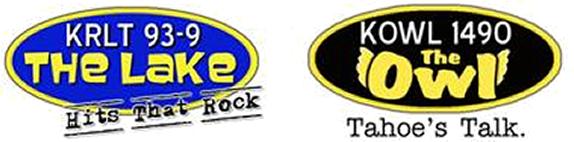 KOWL & KRLT Logos
