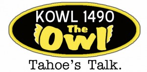 KOWL Logo