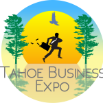 Tahoe Business Expo Logo