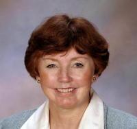 Cindy Osborn