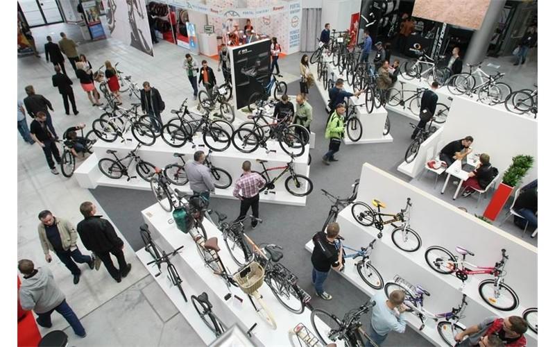 bike-expo-galeria-01