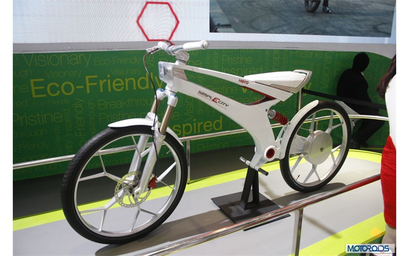 hero-SimplEcity-electric-bike-Auto-Expo-2014-2