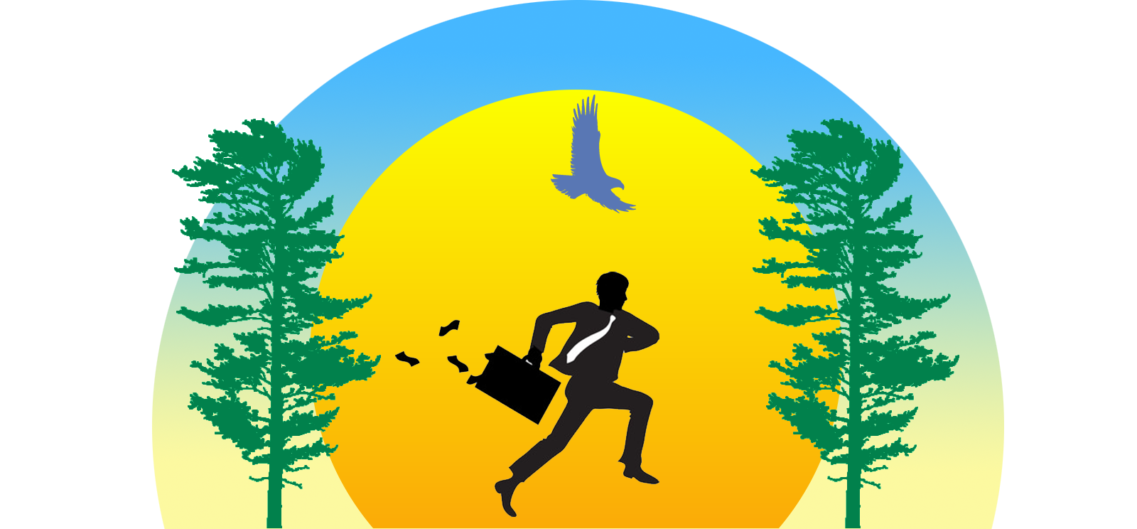 TBE-Logo