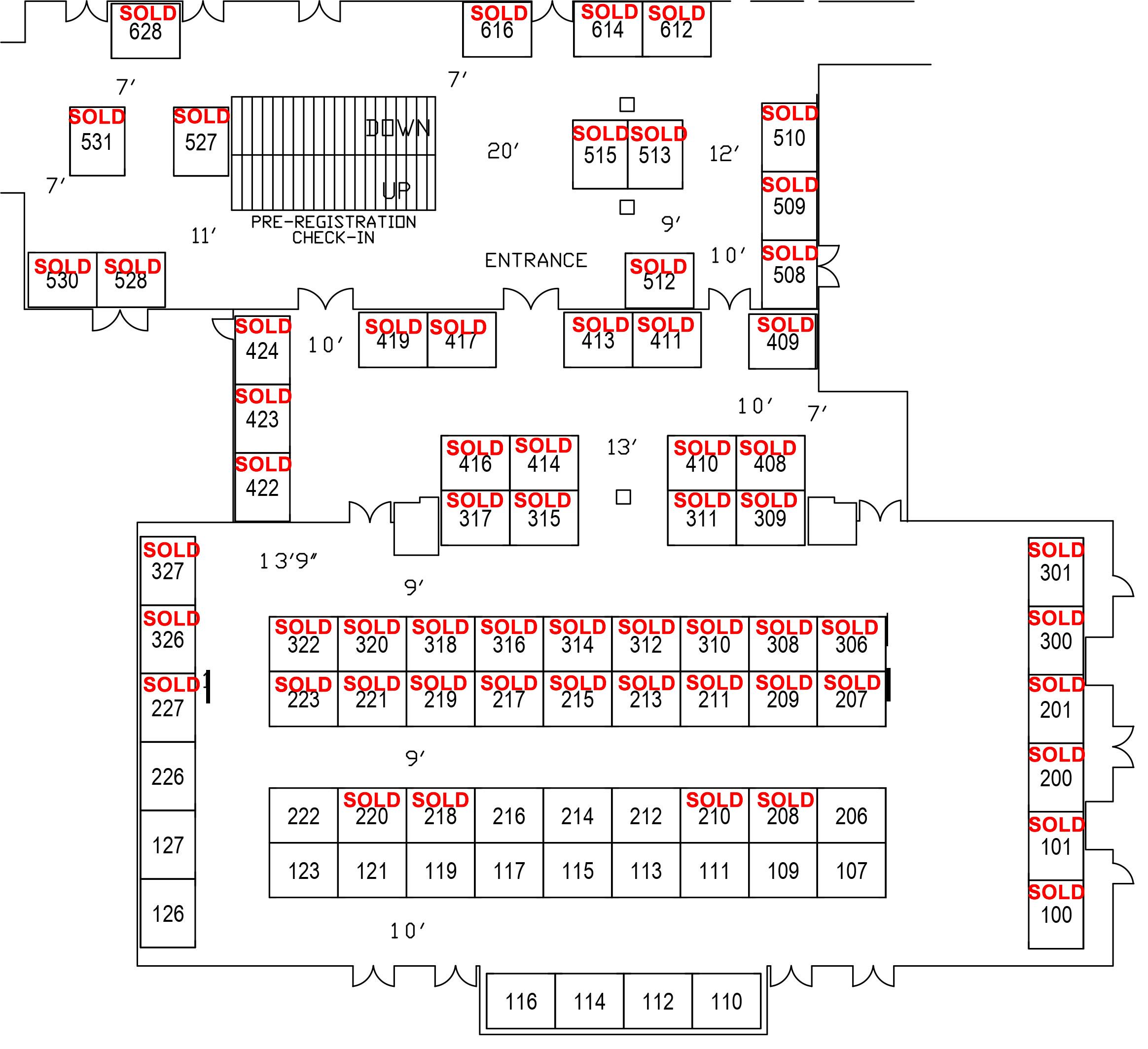 Floorplan at Harveys Sold 101415-2